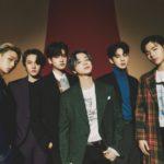 """<span class=""""title"""">iKON、New Single「Why Why Why」で1年ぶりのカムバック! iTunes世界10ヶ国1位獲得、Twitterワールドトレンド1・2位独占など世界中のファンから熱い反応が!!</span>"""
