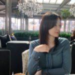 "<span class=""title"">女優ソン・テヨン、食事のときもエレガントな美貌を発揮</span>"