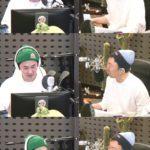 """<span class=""""title"""">ラジオ番組出演のチョンジン(SHINHWA)「エリック、SHINHWAの中でご祝儀が一番多かった」</span>"""