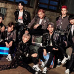 "<span class=""title""><Wコラム>K-POP注目のグループ紹介~「Stray Kids」プロフィール編</span>"