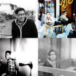 "<span class=""title"">ユン・ジョンシン、SNSで矯正前の写真を公開=妻チョン・ミラは意味深な文章を投稿</span>"