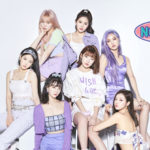 "<span class=""title""><Wコラム>K-POP注目のグループ紹介~「OH MY GIRL」編</span>"