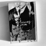 "<span class=""title"">「SHINee」テミン、RAIN(ピ)からもらったサイン入りアルバムを自慢</span>"