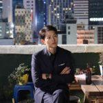 "<span class=""title"">俳優ソン・ジュンギ、完璧なスーツ姿の胸キュンショット</span>"