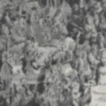 "<span class=""title"">「BLACKPINK」ロゼ、ソロアルバム「R」予約販売オープン…アルバムデザインに参加</span>"