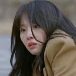 "<span class=""title"">《韓国ドラマNOW》「オ!サムグァンビラ」49話、チン・ギジュ、交通事故に遭ったオム・ヒョソプに「お父さん!」嗚咽=ネタバレ・あらすじ</span>"