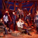 "<span class=""title"">「ATEEZ」、ニューアルバムに世界的な関心が集まる…iTunes36ヵ国で1位</span>"
