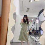 """<span class=""""title"""">チェ・ミンファンの妻ユルヒ、現役アイドル顔負けの美貌とスタイル</span>"""