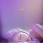 "<span class=""title"">「BLACKPINK」ROSE、1stソロアルバム「R」ティザーポスター公開</span>"