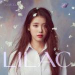 "<span class=""title"">歌手IU(アイユー)、3月25日にカムバック確定!5thアルバム「LILAC」発売</span>"