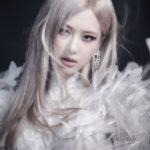 "<span class=""title"">「BLACKPINK」ロゼ、「世界女性の日」Apple Music独占プレイリストに参加…韓国アーティストで唯一</span>"