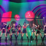 "<span class=""title"">「TWICE」、5月12日に日本新シングル「Kura Kura」を発表確定</span>"