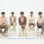 "<span class=""title"">BTS OST映画「きみの瞳(め)が問いかけている」新記録達成!""韓国リメイク映画で最高の興行成績""</span>"