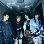 "<span class=""title"">SHINee、 新曲「Don't Call Me」 チャート席巻...オリコン週間アルバムチャート1位</span>"