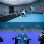 """<span class=""""title"""">歌手イ・ジンヒョク(UP10TION)、新曲「5K」のパフォーマンスMVを公開…映像美+完璧ビジュアル</span>"""