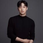 """<span class=""""title"""">[公式]B1A4出身ジニョン、BB Entertainmentと 専属契約</span>"""
