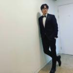 """<span class=""""title"""">ソン・シギョン、5月のカムバック曲はダンス曲?…""""振付の練習をなぜするの?""""</span>"""