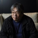 "<span class=""title"">イ・ヨンジュ監督、""「徐福」はパク・ボゴムの再発見だ。コン・ユは、すごい人""</span>"