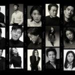 "<span class=""title"">ヒョンビン&チ・チャンウクら、映画振興委員会「KOREAN ACTORS 200」キャンペーン5週目の20人公開</span>"