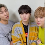 "<span class=""title"">BTS(防弾少年団)RM & SUGA & ジミン、三行詩の実力は?</span>"
