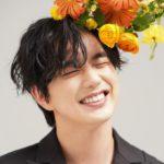 """<span class=""""title"""">ユ・スンホ、たくましいフィジカルと少年のような笑顔で正反対の魅力(動画あり)</span>"""