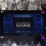 "<span class=""title"">BTS(防弾少年団)、""楽しく遊んでみよう""「BANG BANG CON 21」スタートと同時に視聴者数200万突破!!</span>"
