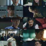 """<span class=""""title"""">ソン・ジュンギ&オク・テギョン(2PM)、自己最高視聴率15.6%更新!最終回目前ドラマ「ヴィンチェンツォ」の視聴ポイントは?</span>"""