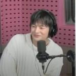 """<span class=""""title"""">ソ・イングク、""""「SUPER STAR K」の賞金1億ウォンは両親に差し上げた""""</span>"""