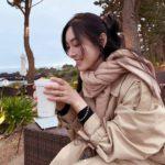 "<span class=""title"">女優キム・ソヨン、日常もグラビアにしてしまう雰囲気女神</span>"