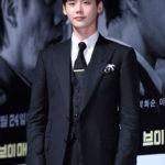 "<span class=""title"">俳優イ・ジョンソク、tvN「Big Mouth」への出演オファー受け「検討中」</span>"