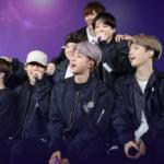 "<span class=""title"">【KBS JAPAN】日本初放送! Let's BTS~2021 スペシャルライブ&トークショー 【字幕版】 ""BTS に密着したスペシャルライブ&トークショー!""</span>"