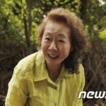 "<span class=""title"">映画「ミナリ」分析記事に日本ネットユーザー「母国での生き辛さ、韓国人移民が多い」…3千人が共感=韓国メディア報道</span>"
