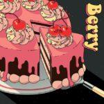 "<span class=""title"">「THE BOYZ」ソヌ、誕生日記念で自作曲「BERRY」を公開…スイートな告白</span>"