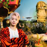 "<span class=""title"">「SHINee」ミンホ、「Atlantis」MVのビハインドカット大放出!!</span>"