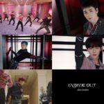 "<span class=""title"">「NU'EST」、新曲「INSIDE OUT」MVの2次ティザーを公開…感覚的なパフォーマンス</span>"