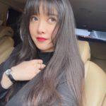 """<span class=""""title"""">女優ク・ヘソン、信じられないほど大きな目…魅力的なその美貌</span>"""