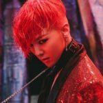 "<span class=""title"">G-DRAGON(BIGBANG)、「TSシャンプー」の新モデルに抜てき</span>"