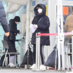 "<span class=""title"">【独自】「NiziU」、韓国で隔離中だった時の生活を公開</span>"