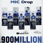 """<span class=""""title"""">「BTS(防弾少年団)」、「MIC Drop」リミックスMVが再生回数9億回突破</span>"""