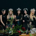 "<span class=""title"">「(G)I-DLE」の新曲「Last Dance」、iTunes18ヵ国地域で上位圏に安着</span>"