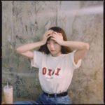 "<span class=""title"">""私服職人""スルギ(Red Velvet)、白Tシャツ&ジーンズで清涼美…「今日も綺麗」</span>"