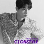 "<span class=""title"">【公式】俳優ソン・ジュンギ、CJ ONSTYLEの新しいモデルに抜擢</span>"