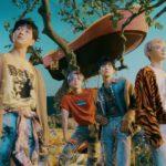 """<span class=""""title"""">「SHINee」、16日の「ミュージックバンク」から新曲「Atlantis」の活動スタート!!</span>"""