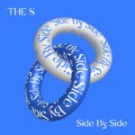 """<span class=""""title"""">「SEVENTEEN」THE 8、13日ソロシングル「Side By Side」発売</span>"""