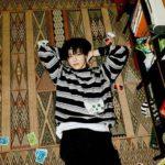 "<span class=""title"">「NCT DREAM」、5月10日に初フルアルバムを発売…エナジェティックな魅力</span>"