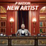 """<span class=""""title"""">歌手PSY、今春「P NATION」にNEWアーティスト獲得を予告</span>"""