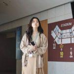 "<span class=""title"">女優ハン・ヒョジュ、清純な笑顔で近況公開</span>"