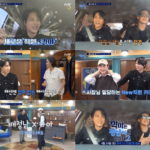 "<span class=""title"">EXOカイ、「ジョンナムを着た悪魔2」に合流…24日初放送(動画あり)</span>"