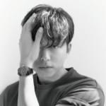 "<span class=""title"">俳優コン・ユ、視線を奪うビジュアル…シャネルのアンバサダーに</span>"