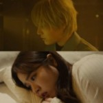 "<span class=""title"">子役出身キム・ヒャンギ、PENOMECO新曲「JAJA」MVに特別出演</span>"